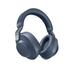 Elite 85h Over Ear Bluetooth Kopfhörer kabelgebunden&kabellos (Navy)