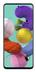 "Galaxy A51 Smartphone 16,5cm/6,5"" Android 48MP 128GB Dual-SIM (Weiß)"