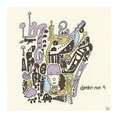 9 (Damien Rice) für 10,99 Euro