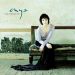 A Day Without Rain   (Enya) für 17,99 Euro