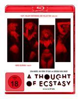A Thought of Ecstasy (BLU-RAY) für 14,99 Euro