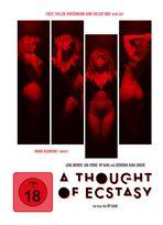 A Thought of Ecstasy (DVD) für 12,99 Euro