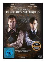 A Young Doctor's Notebook - Staffel 1 (DVD) für 9,99 Euro