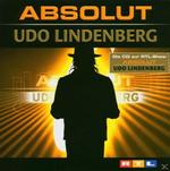 Absolut (Udo Lindenberg) für 19,99 Euro