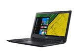 "Acer Aspire 3 (A315-51-30VF) Notebook i3-8130U 8GB 256GB 15,6"" FHD matt für 499,00 Euro"
