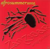 Afro Summer 2005 (Dj Corrado) für 13,99 Euro