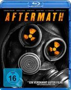 Aftermath (BLU-RAY) für 9,99 Euro