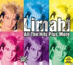 All The Hits Plus More (Limahl) für 5,49 Euro