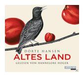 Altes Land (CD(s)) für 9,99 Euro