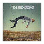 Am seidenen Faden (Tim Bendzko) für 8,49 Euro