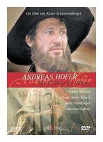 Andreas Hofer - Die Freiheit des Adlers (DVD) für 7,99 Euro