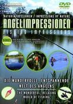 Angel Impressionen (DVD) für 5,99 Euro