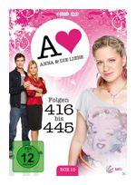 Anna und die Liebe - Box 15 (DVD) für 14,99 Euro