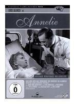 Annelie (DVD) für 9,99 Euro
