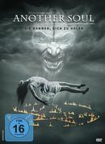 Another Soul - Sie kommen, dich zu holen (DVD) für 7,99 Euro
