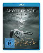 Another Soul - Sie kommen, dich zu holen (BLU-RAY) für 9,99 Euro
