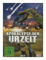 Apokalypse der Urzeit (DVD) für 16,99 Euro