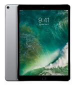 "Apple iPad Pro 10.5"" Cellular 256GB MPHG2FD/A Tablet 26,67cm 12MP für 989,00 Euro"