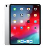 Apple iPad Pro 12,9'' Cellular 256GB MTJ62FD/A Tablet 32,77cm iOS12 12MP für 1.419,00 Euro