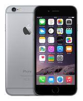 Apple iPhone 6 32GB Smartphone 11,94cm/4,7'' 8MP iOS8 für 319,00 Euro