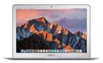 Apple MacBook Air MQD32D/A 13'' Notebook Core i5 1,8 GHz 8GB 128GB SSD für 899,00 Euro