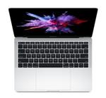 Apple MacBook Pro MPXU2D/A Notebook 13'' i5-2.3G 8GB 256GB Intel Iris Plus 640 für 1.749,00 Euro