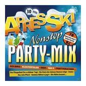 Apres Ski Nonstop Party-Mix (VARIOUS) für 6,99 Euro
