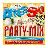 Apres Ski Nonstop Party-Mix, Folge 2 (VARIOUS) für 6,99 Euro