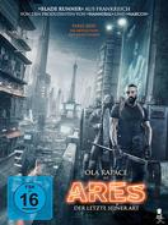 Ares - Der letzte seiner Art (DVD) für 12,99 Euro