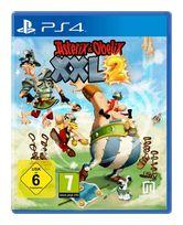 Asterix & Obelix XXL2 (PlayStation 4) für 39,99 Euro