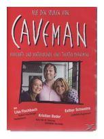 Auf den Spuren von Caveman (DVD) für 9,99 Euro