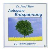 Autogene Entspannung (CD(s)) für 19,95 Euro