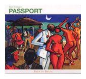 Back To Brazil (Passport) für 18,99 Euro