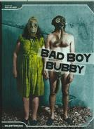 Bad Boy Bubby (DVD) für 18,99 Euro