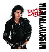Bad (Michael Jackson) für 22,99 Euro