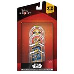 Disney Infinity 3.0: Star Wars Rise of the Empire für 4,99 Euro
