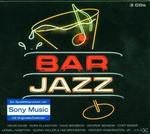 Bar Jazz (VARIOUS) für 7,99 Euro