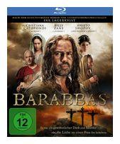 Barabbas (BLU-RAY) für 14,99 Euro