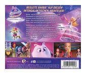 Barbie: Das Sternenlicht-Abenteuer  für 6,99 Euro