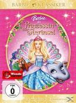 Barbie - Prinzessin der Tierinsel (DVD) für 5,99 Euro