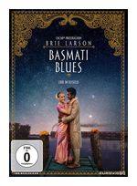 Basmati Blues - Liebe im Reisfeld (DVD) für 9,99 Euro