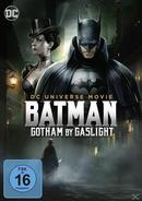 Batman: Gotham by Gaslight (DVD) für 7,99 Euro