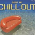 Best of Chill-Out - Listen and Relax (CD1)   (VARIOUS) für 7,99 Euro