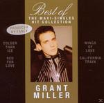 Best Of-The Maxi-Singles Hit Collection (Grant Miller) für 8,99 Euro