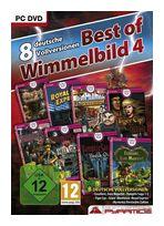 Best of Wimmelbild 4 (Software Pyramide) (PC) für 5,00 Euro