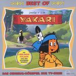Best of Yakari (CD(s)) für 6,99 Euro