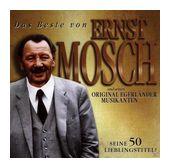 Beste Von...,Das (Ernst Mosch) für 19,99 Euro