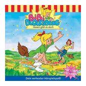 Bibi Blocksberg 01: Hexen Gibt Es Doch (CD(s)) für 4,99 Euro