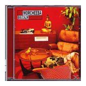 Big Calm (Morcheeba) für 9,49 Euro