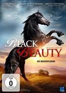 Black Beauty (DVD) für 9,99 Euro